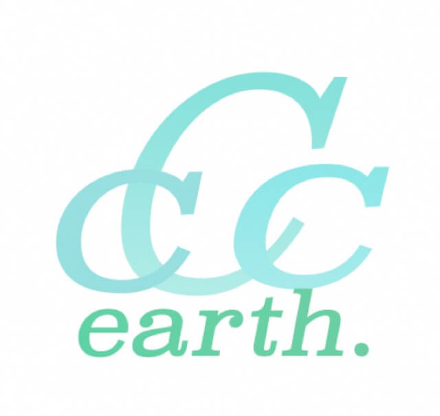 COCOCOLOR EARTH
