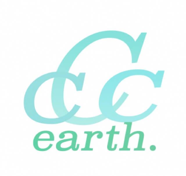 COCOCOLOR EARTH